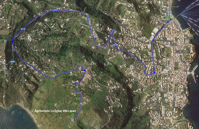 mappa-percorso650